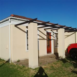 Stellendale property to rent. Ref No: 13588914. Picture no 1