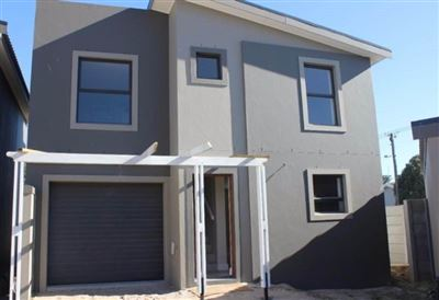 Kraaifontein, Windsor Park Estate Property  | Houses To Rent Windsor Park Estate, Windsor Park Estate, Townhouse 3 bedrooms property to rent Price:, 10,00*