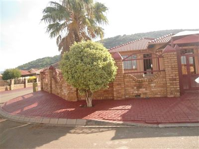 Rustenburg, Tlhabane West Property  | Houses For Sale Tlhabane West, Tlhabane West, House 3 bedrooms property for sale Price:1,000,000