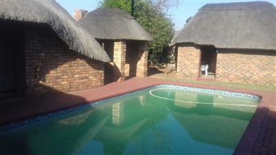 Witbank, Witbank Property  | Houses For Sale Witbank, Witbank, House 4 bedrooms property for sale Price:970,000