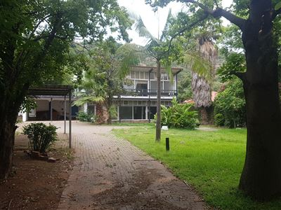 Property Moot : Houses For Sale Moot (All), Rietondale, House 4 bedrooms property for sale Price:1,495,000