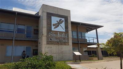 Shakas Rock, Shakas Rock Property  | Houses To Rent Shakas Rock, Shakas Rock, Commercial  property to rent Price:, 17,20*