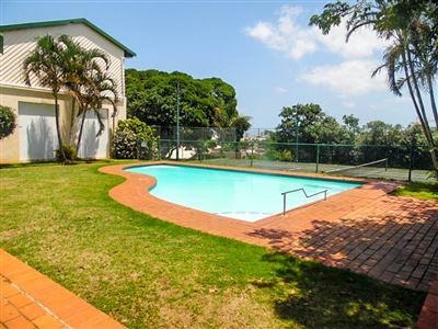 Ballito, Ballito Property    Houses To Rent Ballito, Ballito, Apartment 3 bedrooms property to rent Price:,  9,00*