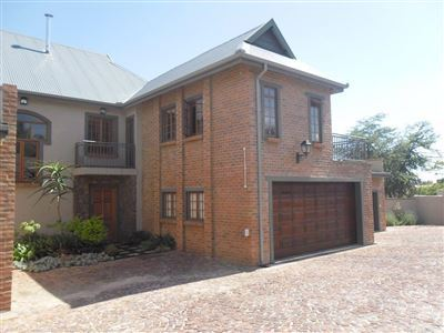 Witbank, Reyno Ridge And Ext Property  | Houses For Sale Reyno Ridge And Ext, Reyno Ridge And Ext, House 4 bedrooms property for sale Price:2,160,000