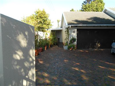 Cape Town, Meadowridge Property  | Houses To Rent Meadowridge, Meadowridge, Flats 1 bedrooms property to rent Price:,  7,00*