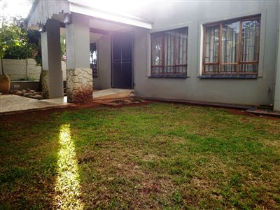 Ballito property for sale. Ref No: 13589830. Picture no 1
