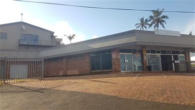 Shakas Rock, Shakas Rock Property  | Houses To Rent Shakas Rock, Shakas Rock, Commercial  property to rent Price:, 16,00*
