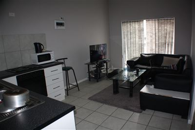 Brackenfell, Sonkring Property  | Houses To Rent Sonkring, Sonkring, Apartment 2 bedrooms property to rent Price:,  7,00*