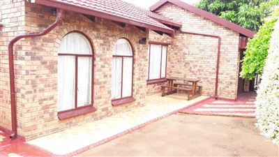 Rustenburg, Tlhabane Property    Houses For Sale Tlhabane, Tlhabane, House 3 bedrooms property for sale Price:645,000