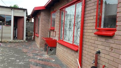 Rustenburg, Tlhabane Property    Houses For Sale Tlhabane, Tlhabane, House 3 bedrooms property for sale Price:750,000