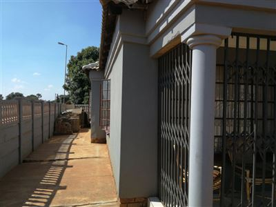 Pretoria, Soshanguve Property  | Houses For Sale Soshanguve, Soshanguve, House 2 bedrooms property for sale Price:700,000