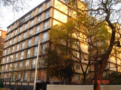 Property and Houses for sale in Gauteng - Page 1631, Flats, 2 Bedrooms - ZAR 480,000