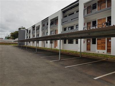 Amanzimtoti, Amanzimtoti Property  | Houses To Rent Amanzimtoti, Amanzimtoti, Flats 3 bedrooms property to rent Price:, 10,00*