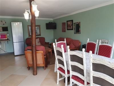 Rosetta property for sale. Ref No: 13580410. Picture no 12