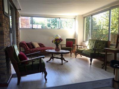Durbanville, Aurora Property  | Houses For Sale Aurora, Aurora, Townhouse 3 bedrooms property for sale Price:2,495,000