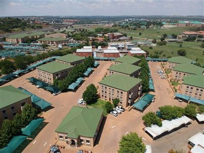 Centurion, Highveld Property    Houses To Rent Highveld, Highveld, Commercial  property to rent Price:,165,00*