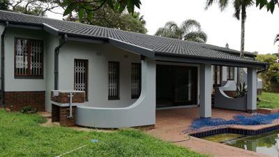 Amanzimtoti, Amanzimtoti Property  | Houses To Rent Amanzimtoti, Amanzimtoti, House 3 bedrooms property to rent Price:, 12,85*