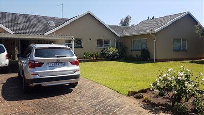 Alberton, Brackenhurst Property  | Houses For Sale Brackenhurst, Brackenhurst, House 4 bedrooms property for sale Price:2,360,000