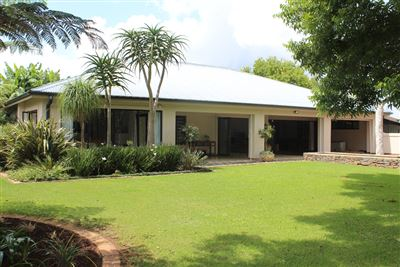 Howick, Howick Property  | Houses For Sale Howick, Howick, House 4 bedrooms property for sale Price:2,495,000