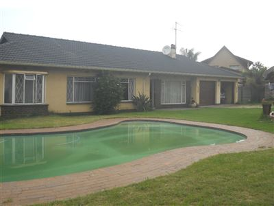 Germiston, Marlands Property  | Houses To Rent Marlands, Marlands, House 4 bedrooms property to rent Price:, 12,00*