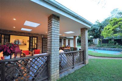 Ballito property for sale. Ref No: 13590977. Picture no 3