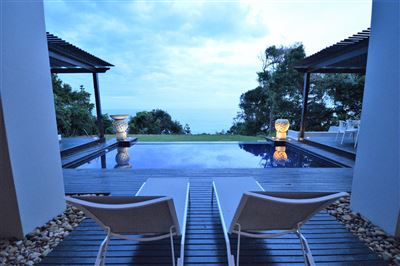 Zimbali Coastal Resort And Estate property for sale. Ref No: 13591478. Picture no 23