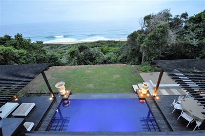Zimbali Coastal Resort And Estate property for sale. Ref No: 13591478. Picture no 14