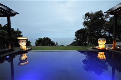 Zimbali Coastal Resort And Estate property for sale. Ref No: 13591478. Picture no 1
