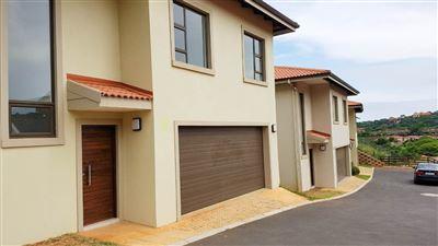 Ballito, Seaward Estate Property  | Houses To Rent Seaward Estate, Seaward Estate, House 3 bedrooms property to rent Price:, 16,00*