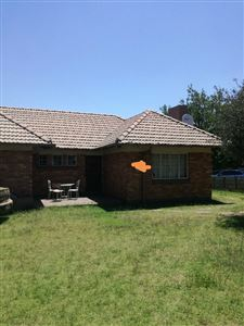 Witbank, Witbank Ext 8 Property  | Houses For Sale Witbank Ext 8, Witbank Ext 8, House 3 bedrooms property for sale Price:1,080,000