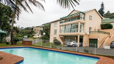 Ballito, Ballito Property    Houses To Rent Ballito, Ballito, Apartment 3 bedrooms property to rent Price:, 13,00*
