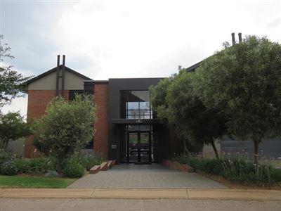 Centurion, Copperleaf Estate Property  | Houses For Sale Copperleaf Estate, Copperleaf Estate, House 4 bedrooms property for sale Price:11,995,000