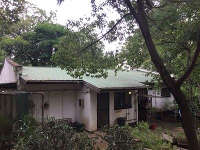 Property and Houses for sale in Kwazulu Natal, House, 3 Bedrooms - ZAR 999,999,999