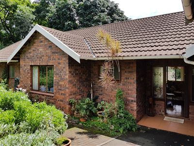 Pietermaritzburg, Clarendon Property  | Houses For Sale Clarendon, Clarendon, House 3 bedrooms property for sale Price:1,595,000