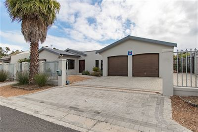 Bellville, Stellenridge Property  | Houses For Sale Stellenridge, Stellenridge, House 3 bedrooms property for sale Price:2,590,000