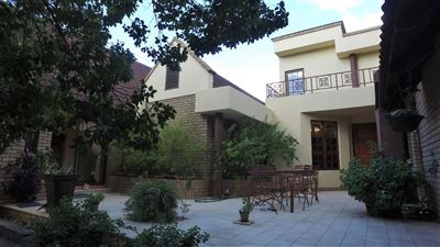 Luckhoff, Luckhoff Property  | Houses For Sale Luckhoff, Luckhoff, House 5 bedrooms property for sale Price:2,750,000