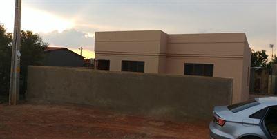 Alberton, Palmridge Property  | Houses For Sale Palmridge, Palmridge, House 3 bedrooms property for sale Price:450,000