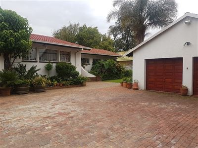 Alberton, Randhart Property  | Houses To Rent Randhart, Randhart, House 4 bedrooms property to rent Price:, 19,00*