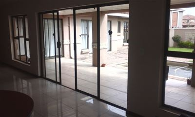 Property and Houses to rent in Mpumalanga, House, 3 Bedrooms - ZAR , 16,50*,M