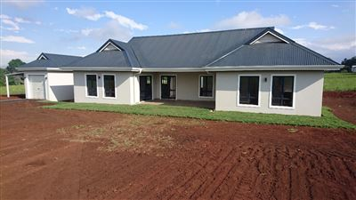 House for sale in Howick