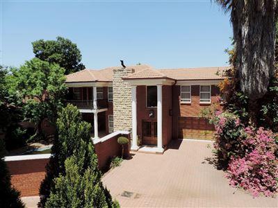 Pretoria, Arcadia Property  | Houses To Rent Arcadia, Arcadia, House 3 bedrooms property to rent Price:, 23,00*
