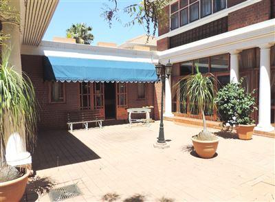 Pretoria, Sunnyside Property  | Houses To Rent Sunnyside, Sunnyside, Apartment 1 bedrooms property to rent Price:, 12,00*