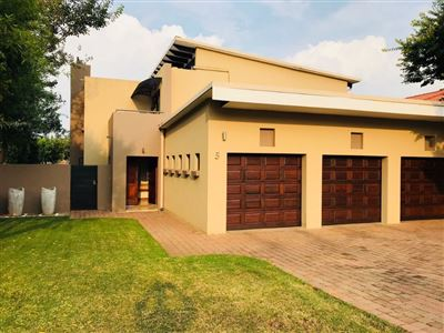 Centurion, Raslouw Manor Property  | Houses For Sale Raslouw Manor, Raslouw Manor, House 3 bedrooms property for sale Price:2,850,000