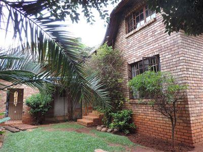 Pretoria, Garsfontein Property  | Houses For Sale Garsfontein, Garsfontein, House 3 bedrooms property for sale Price:1,470,000