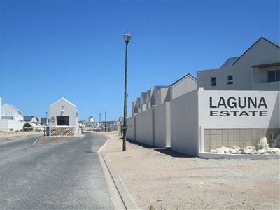 Langebaan, Laguna Sands Property  | Houses For Sale Laguna Sands, Laguna Sands, House 3 bedrooms property for sale Price:1,980,000