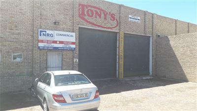 Port Elizabeth, Walmer Property  | Houses To Rent Walmer, Walmer, Commercial  property to rent Price:, 22,00*