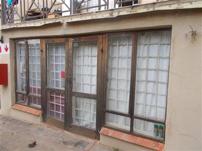 Johannesburg, Brixton Property  | Houses For Sale Brixton, Brixton, Apartment 3 bedrooms property for sale Price:400,000