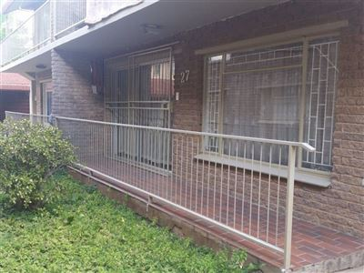 Bloemfontein, Willows Property  | Houses For Sale Willows, Willows, Townhouse 2 bedrooms property for sale Price:475,000