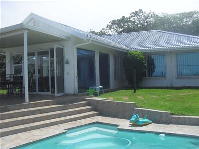 Property and Houses for sale in Ramsgate, House, 3 Bedrooms - ZAR 2,515,000
