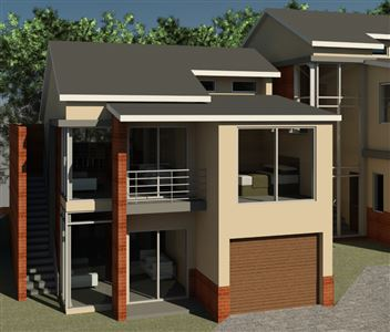 Property and Houses for sale in Lynnwood Manor, Townhouse, 2 Bedrooms - ZAR 1,230,000